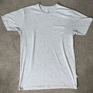 Imperial Motion Pocket T-shirt Like New